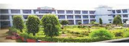 Marwari College