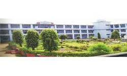 Marwari College