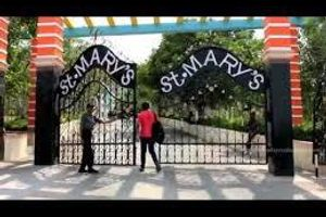 SMGI - Banner