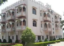 Mariyappa First Grade College