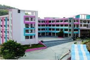 SMGI - Primary