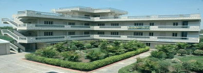 Priyadarshini Degree & PG College