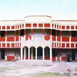 Mathura College of Law