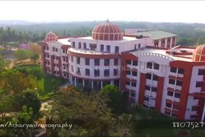 MPC AUTONOMOUS COLLEGE - Other