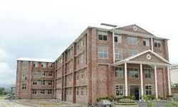 Faculty of Law, Allahabad University