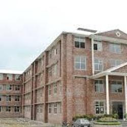 Faculty of Law, Allahabad University, FoL