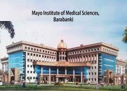 Mayo Institute of Medical Sciences