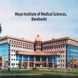 Mayo Institute of Medical Sciences