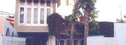MC Khalsa College of Education