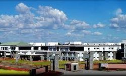 S.S. Institute Of Medical Sciences Management Technology & Research