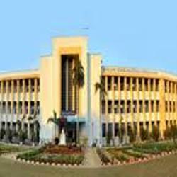 GSVM Medical College