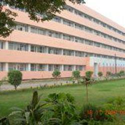 Pt. Bhagwat Dayal Sharma Post Graduate Institute of Medical Sciences
