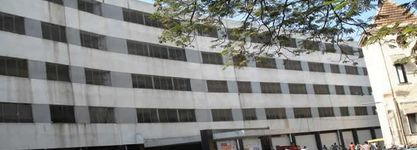 Medical College of Baroda