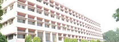 Meera Bai Institute of Technology