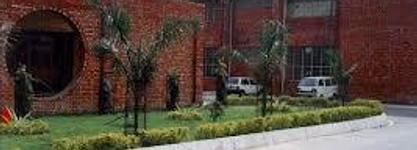 Meera Bai Polytechnic