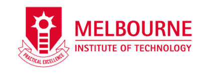 Melbourne Institute of Business and Technology