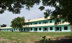 Perunthalaivar Kamarajar Institute Engineering and Technology