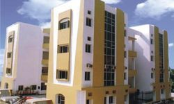 Management Education & Research Institute