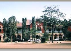 Meston College of Education