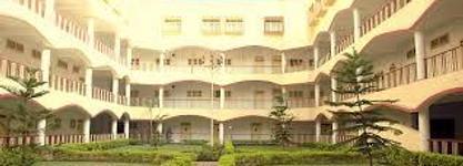 Metas Adventist College