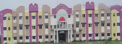 Mahatma Gandhi Institute of Engineering & Management