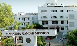 MGM Medical College