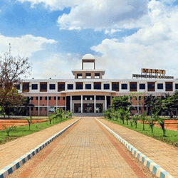 M.I.E.T Arts and Science College