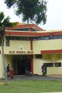 MCC - Primary