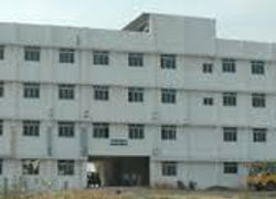 Meenakshi College of Physiotherapy