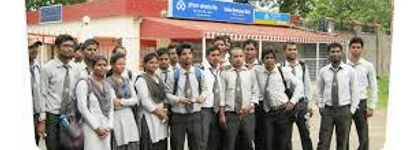 Government Millennium Polytechnic College