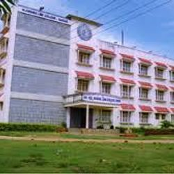 M.Krishna Law College