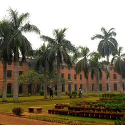 Miranda House University College for Women