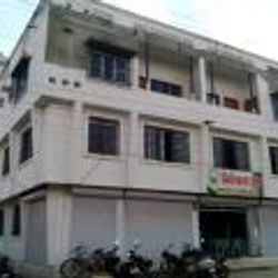 Miracle Paramedical College