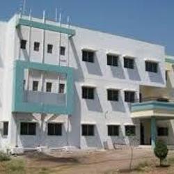 Miraj Mahavidyalaya