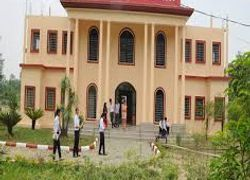 Kelvin Institute of Technology