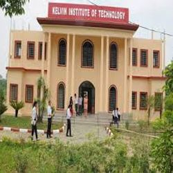 Kelvin Institute of Technology