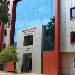 MLR institute of Pharmacy