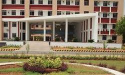Mahatma Gandhi Veterinary College