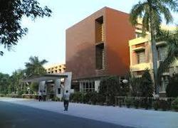 Motilal Nehru National Institute of Technology