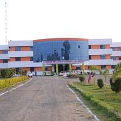 Modern Institute of Pharmaceutical Sciences