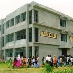 Model Primary Teachers' Training Institute