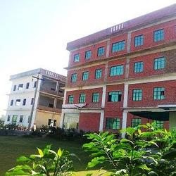 Modish Institute of Polytechnic
