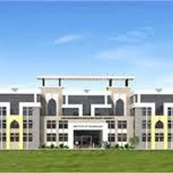 Moradabad Polytechnic Institute