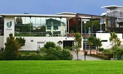 Monarch International College of Hotel Management