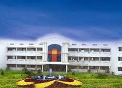 Mother Terasa College of Engineering & Technology