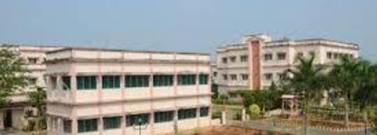 Mother Vannini College of Nursing