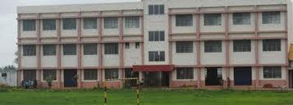 Pt. Moti Lal Nehru Law College