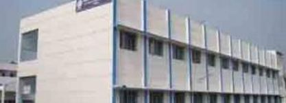 Shiksha Mandal's Department of Management Science and Research