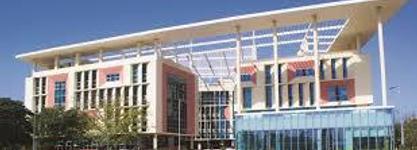 BML Munjal University - School of Engineering and Technology