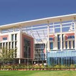 BML Munjal University - School of Engineering and Technology